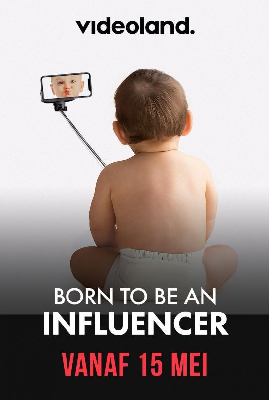 Born to be an Influencer