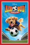Air bud III World pup