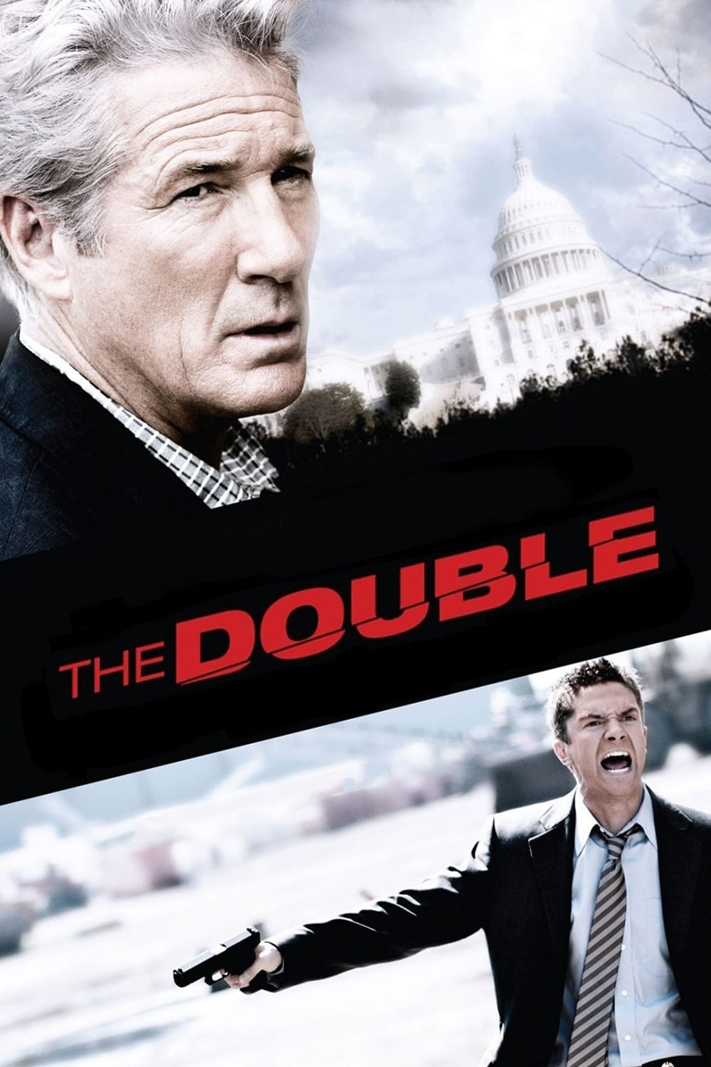 The Double