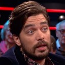 DWDD Summerschool: Waylon