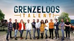 Grenzeloos Talent