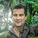 Terug: Running Wild With Bear Grylls