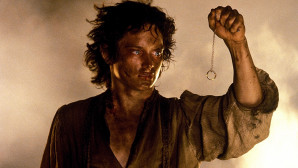 Fantasy-threequel The Lord of the Rings: The Return of the King maandag op Net5