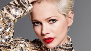 Michelle Williams trots dat Spacey niet in All The Money In The World verschijnt