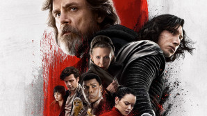 Star Wars-film The Last Jedi passeert miljardgrens