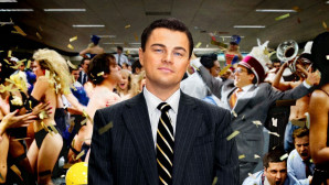 Tv-premières The Wolf Of Wall Street en Mission: Impossible V op RTL 4