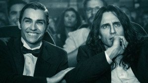 Filmrecensie: The Disaster Artist