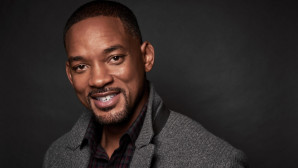 Will Smith speelt dubbelrol in sciencefictionfilm Gemini Man