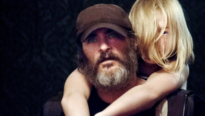 Filmrecensie: You Were Never Really Here