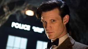 Matt Smith speelt Charles Manson in nieuwe film over sekteleider