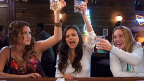 Tv-spin-off voor Bad Moms