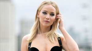 Jennifer Lawrence wil #MeToo-documentaire maken