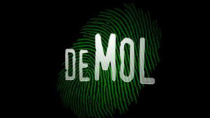 Finale Wie is de mol? te zien in bioscoop
