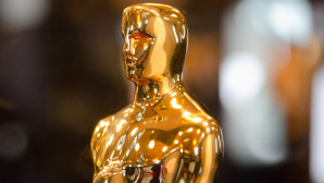 Screen Junkies neemt Oscar-films op de hak
