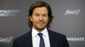Mark Wahlberg speelt cyborg in Six Billion Dollar Man