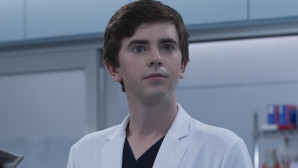 The Good Doctor seizoen 2 aangekondigd