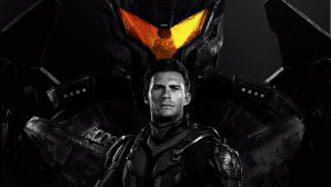 Filmrecensie: Pacific Rim: Uprising