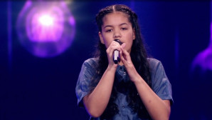 The Voice Kids gemist: The Sing Offs