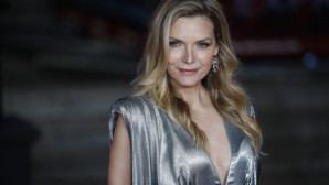 Top 10 beste films van Michelle Pfeiffer