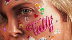 Filmrecensie: Tully