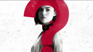 Filmrecensie: Truth or Dare