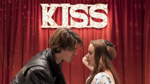 Netflix-filmrecensie: The Kissing Booth