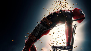 Filmrecensie: Deadpool 2