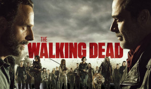 Kijktip: The Walking Dead is terug