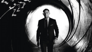 25ste Bond-film officiëel bevestigd