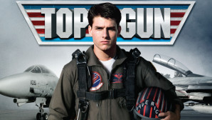 Tom Cruise terug in straaljager-actiefilm Top Gun 2