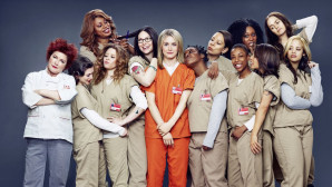 Wanneer komt Orange is the New Black seizoen 6 op Netflix?