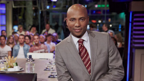 RTL Late Night best bekeken talkshow van de dag