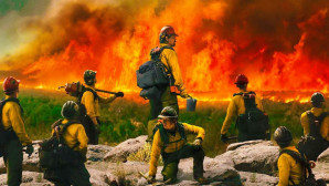 Filmrecensie: Only the Brave
