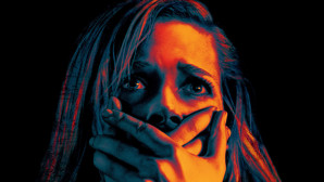 Netflix-filmrecensie: Don't Breathe