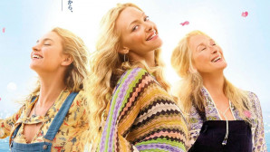 Filmrecensie: Mamma Mia! Here We Go Again