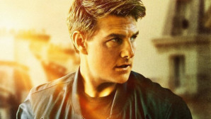 Filmrecensie: Mission: Impossible - Fallout
