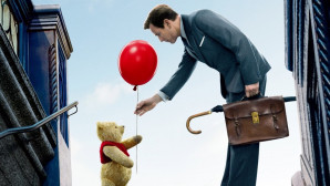 Filmrecensie: Christopher Robin