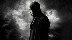 Filmrecensie: The Equalizer 2