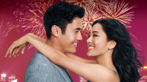 Filmrecensie: Crazy Rich Asians