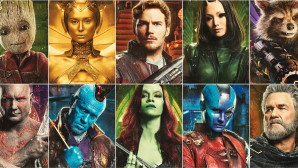 Netflix-filmrecensie: Guardians of the Galaxy Vol. 2