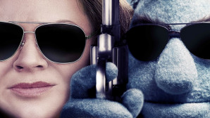 Filmrecensie: The Happytime Murders