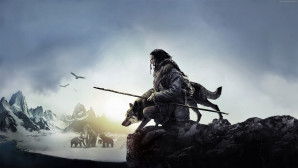 Filmrecensie: Alpha