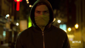 Netflix review: Iron Fist seizoen 2