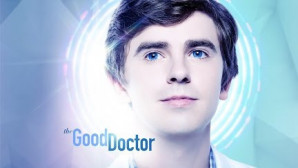 11 november op Videoland: The Good Doctor seizoen 2