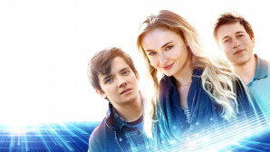 Filmrecensie: Time Freak
