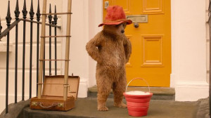 Paddington 2 vanaf 6 december in de bioscoop