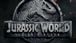 Eerste trailer Jurassic World: Fallen Kingdom