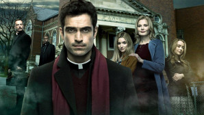 Nieuwe horrorserie The Exorcist op FOX