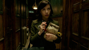 Nieuwe film The Shape of Water over experimenteel 'monster'