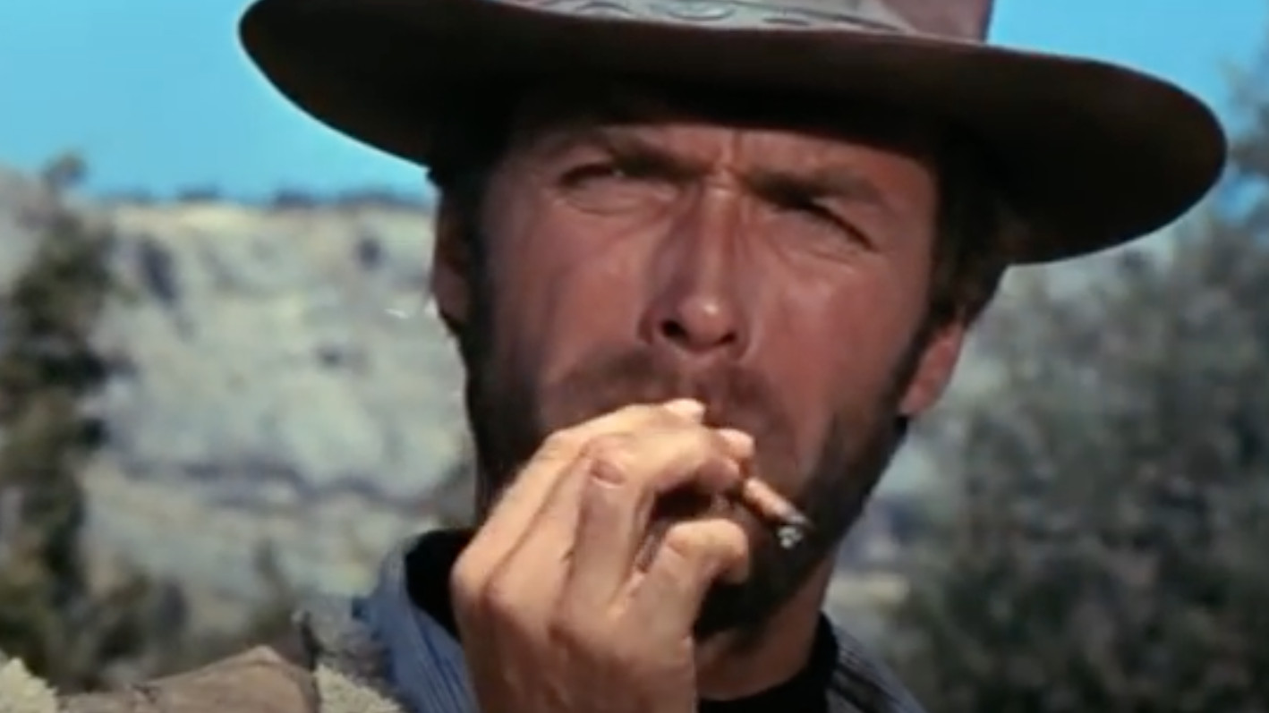 Westernfilm The Good, the Bad, and the Ugly zondag te zien bij RTL 7